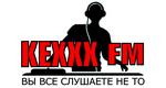 Кекс ФМ Киев онлайн | KEXXX FM online