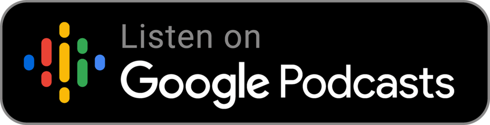 Кекс ФМ на Google Podcast