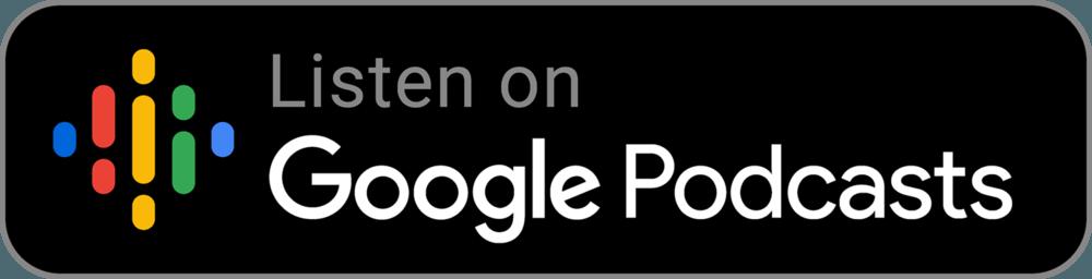 Кекс ФМ на Google Podcast